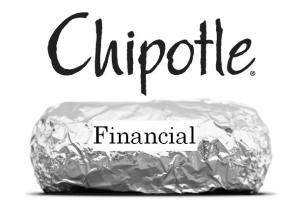 chipotle-financial1