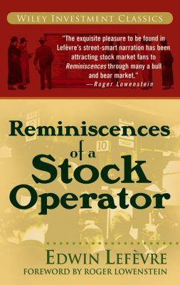stock-operator
