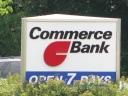fad-bank