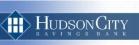 hot-hudson-city
