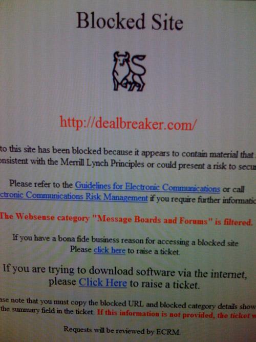 merrill-dealbreaker