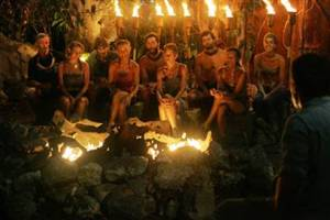 The Tribal Council Has More Voting Off To Do
