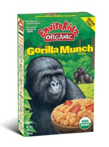 gorilla_munch