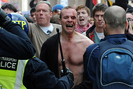 london-riots-g20