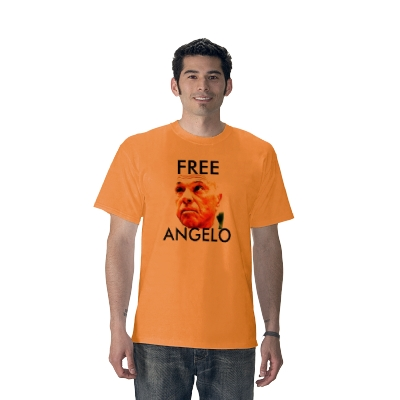 free angelo
