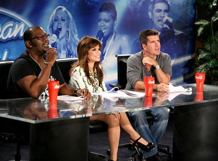 american_idol judges