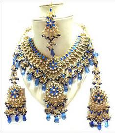 india gold 1