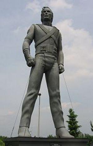 mj-1-statue