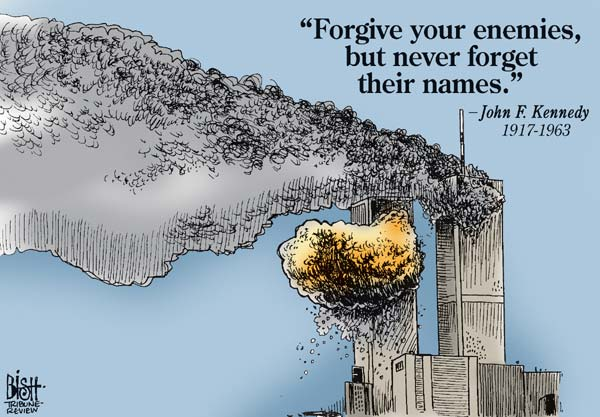 by Randy Bish/ Pittsburgh Tribune-Review
