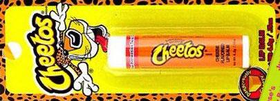 cheetos-balm